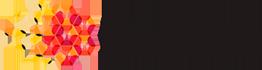 duha-logo-interior